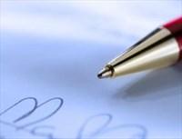 Arbeitsvertrag Vorlage Jobscout24