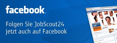 Kündigung Das Korrekte Kündigungsschreiben Jobscout24
