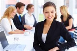 Career development: taking the new career