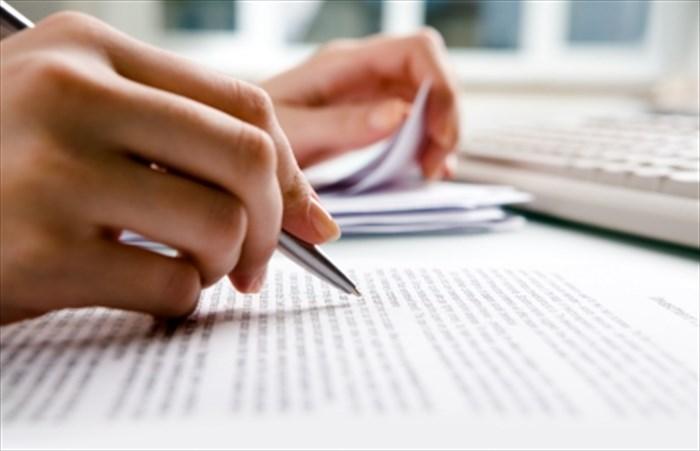 Bewerbungsschreiben Lebenslauf Muster Jobscout24