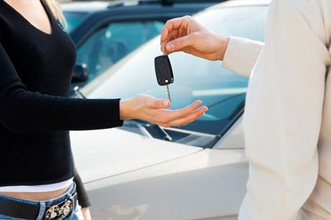 Contratto di vendita auto pdf managerdistribution - Scrittura privata rilascio immobile locato ...