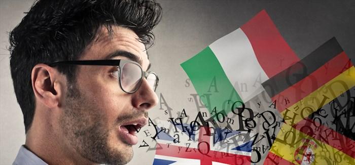 Sprachkenntnisse im Lebenslauf