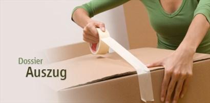 umziehen umzuege z geln ratgeber tipps. Black Bedroom Furniture Sets. Home Design Ideas